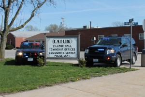 VH Police